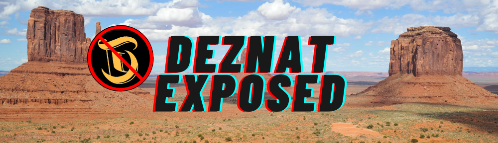 DezNat Exposed