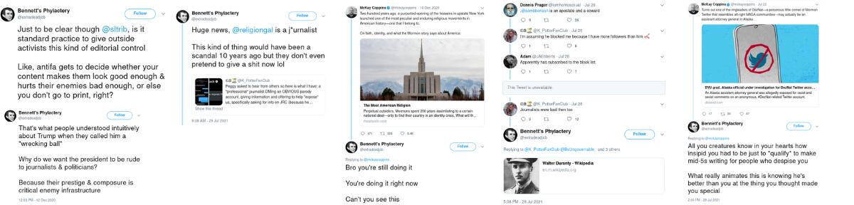 kevin michael dolan extradeadjcb culpeper va racist antisemite deznat mormon 1.cleaned