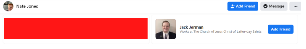 nate jones 4k roswell nm racist deznat mormon elder 1
